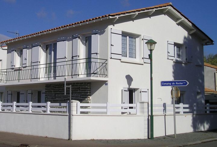 Longeville sur mer - Office du tourisme de longeville sur mer ...